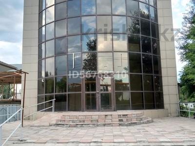 Здание, площадью 1000 м², Кульжинский тракт 21 за 116 млн 〒 в  — фото 2