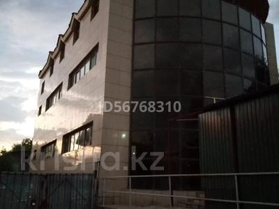 Здание, площадью 1000 м², Кульжинский тракт 21 за 116 млн 〒 в  — фото 3