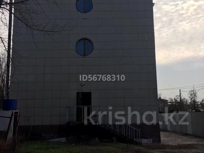 Здание, площадью 1000 м², Кульжинский тракт 21 за 116 млн 〒 в  — фото 4