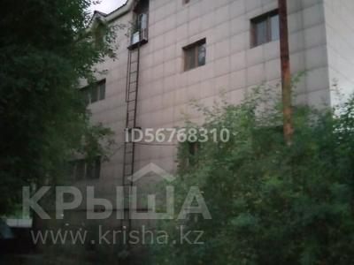 Здание, площадью 1000 м², Кульжинский тракт 21 за 116 млн 〒 в  — фото 5