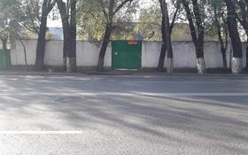 Участок 10 соток, проспект Сакена Сейфуллина 37 — Аймауытова за 40 млн 〒 в Алматы, Турксибский р-н