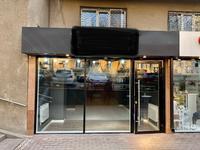 Магазин площадью 65 м²