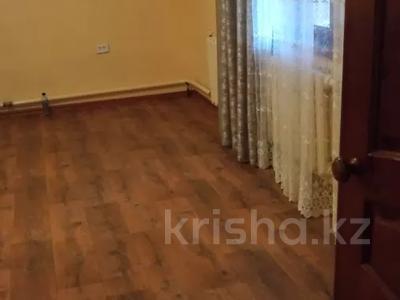 2-комнатный дом, 74.7 м², 8.05 сот., Хвойная 520 за 14 млн 〒 в Павлодаре