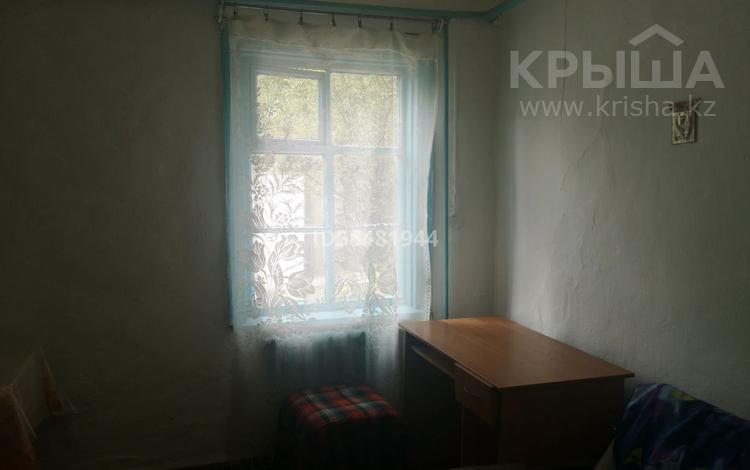 4-комнатный дом, 65 м², 6.1 сот., Райымбека — Отеген Батыра за 18.5 млн 〒 в Алматы
