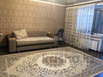2-комнатная квартира, 70 м², 7/9 этаж, Физкультурная 9/1 за 17.5 млн 〒 в Семее