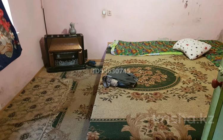 2 комнаты, 30 м², Аргынбекова 87 за 25 000 〒 в Шымкенте