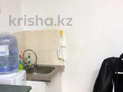 Помещение площадью 450 м², Карасай батыра 152А — Нурмакова за 2.5 млн 〒 в Алматы, Алмалинский р-н — фото 6