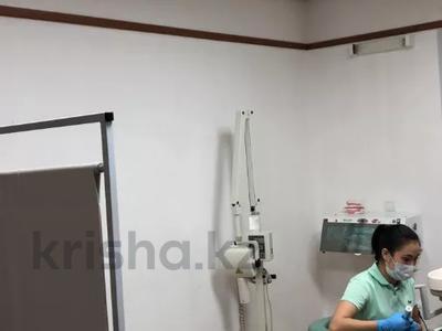 Помещение площадью 450 м², Карасай батыра 152А — Нурмакова за 2.5 млн 〒 в Алматы, Алмалинский р-н — фото 4