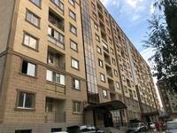 2-комнатная квартира, 40 м², 2 этаж, Байгазиеаа 35 за 15.9 млн 〒 в Каскелене