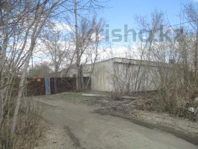 Пекарня за ~ 4.8 млн 〒 в Лисаковске — фото 2