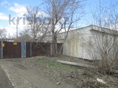 Пекарня за ~ 4.8 млн 〒 в Лисаковске — фото 3
