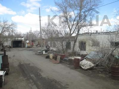 Пекарня за ~ 4.8 млн 〒 в Лисаковске — фото 4