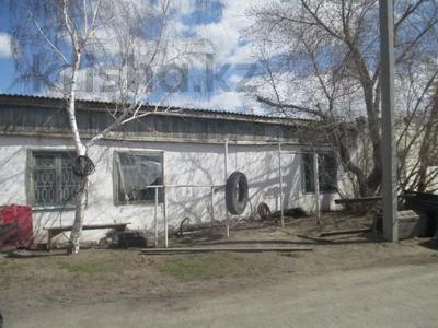 Пекарня за ~ 4.8 млн 〒 в Лисаковске — фото 6