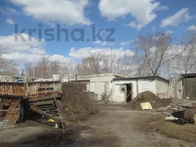 Пекарня за ~ 4.8 млн 〒 в Лисаковске — фото 8