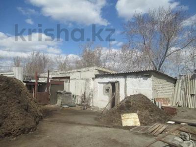 Пекарня за ~ 4.8 млн 〒 в Лисаковске — фото 9
