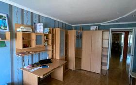 3-комнатная квартира, 121 м², 3/5 этаж, Мира 4 за 42 млн 〒 в Балхаше