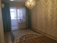 2-комнатная квартира, 55.2 м², 6/6 этаж