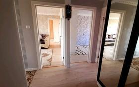 4-комнатная квартира, 94 м², 5/5 этаж, Тамерлановское шоссе 21 — Желтоқсан за 23.8 млн 〒 в Шымкенте