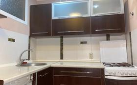 2-комнатная квартира, 42 м², 2/5 этаж, мкр №9, Жандосова за 21 млн 〒 в Алматы, Ауэзовский р-н
