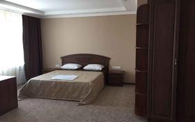 1-комнатная квартира, 40 м², 5/5 этаж, Улы Дала 18 за 20.5 млн 〒 в Нур-Султане (Астана), Есильский р-н