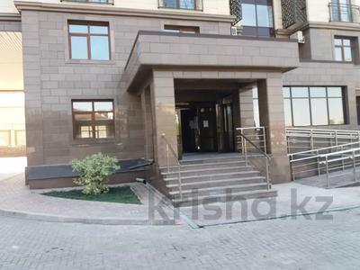 Помещение площадью 171.5 м², Тайманова 136 за 400 000 〒 в Алматы, Медеуский р-н