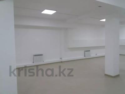 Помещение площадью 171.5 м², Тайманова 136 за 400 000 〒 в Алматы, Медеуский р-н — фото 2