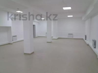 Помещение площадью 171.5 м², Тайманова 136 за 400 000 〒 в Алматы, Медеуский р-н — фото 5