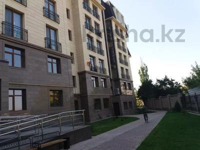 Помещение площадью 171.5 м², Тайманова 136 за 400 000 〒 в Алматы, Медеуский р-н — фото 6
