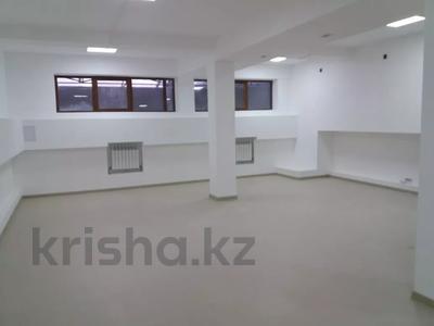 Помещение площадью 171.5 м², Тайманова 136 за 400 000 〒 в Алматы, Медеуский р-н — фото 7