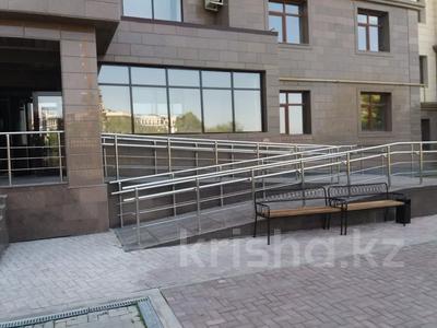 Помещение площадью 171.5 м², Тайманова 136 за 400 000 〒 в Алматы, Медеуский р-н — фото 8