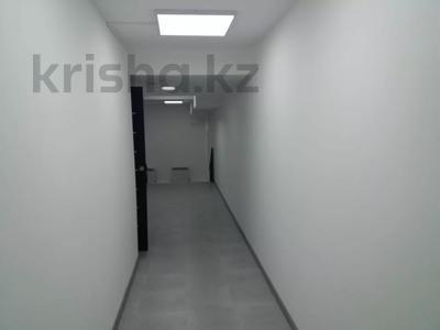 Помещение площадью 171.5 м², Тайманова 136 за 400 000 〒 в Алматы, Медеуский р-н — фото 9