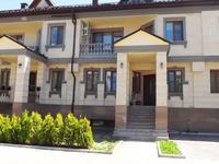 7-комнатный дом, 370 м², 1 сот., Мкр Юбилейный, 35 за ~ 222.5 млн 〒 в Алматы, Медеуский р-н