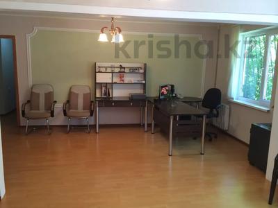 Офис площадью 109.5 м², Ул.Калинина — Ул.Крупской за 10 млн 〒 в Темиртау