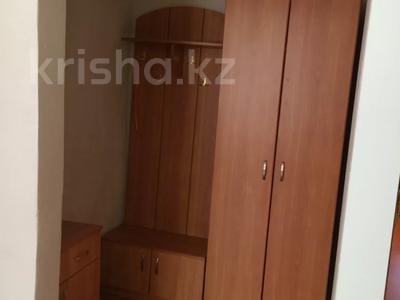 Офис площадью 109.5 м², Ул.Калинина — Ул.Крупской за 10 млн 〒 в Темиртау — фото 11