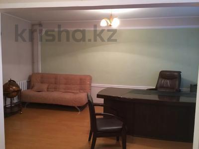 Офис площадью 109.5 м², Ул.Калинина — Ул.Крупской за 10 млн 〒 в Темиртау — фото 5
