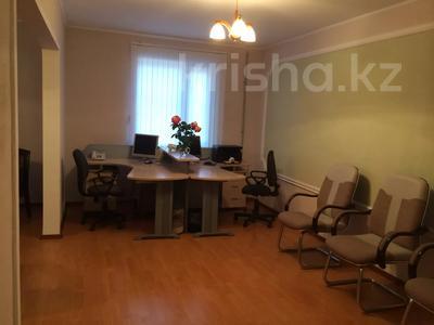 Офис площадью 109.5 м², Ул.Калинина — Ул.Крупской за 10 млн 〒 в Темиртау — фото 6