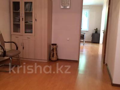 Офис площадью 109.5 м², Ул.Калинина — Ул.Крупской за 10 млн 〒 в Темиртау — фото 7