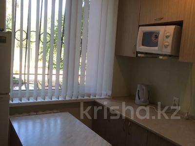 Офис площадью 109.5 м², Ул.Калинина — Ул.Крупской за 10 млн 〒 в Темиртау — фото 8