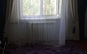 1-комнатная квартира, 40 м², 4/5 этаж на длительный срок, Отырар Верхний — Рыскулова за 60 000 〒 в Шымкенте
