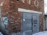 Здание, площадью 70 м²