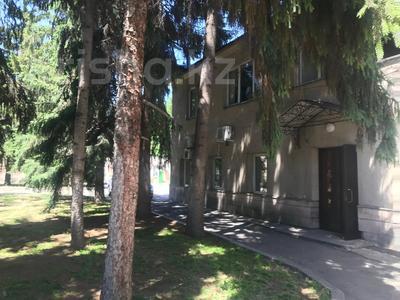 Здание, Тлеуберды Сауранбаева 4 — Сейфуллина - Шолохова площадью 496 м² за 2 000 〒 в Алматы, Турксибский р-н — фото 2