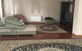 8-комнатный дом помесячно, 570 м², 10 сот., Мкр Мирас за 1.5 млн 〒 в Алматы, Бостандыкский р-н