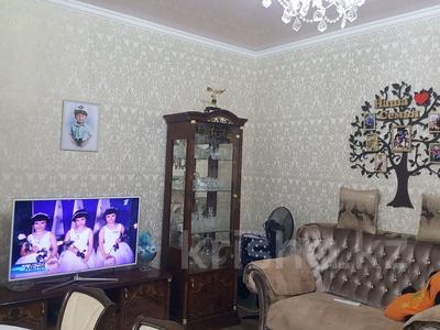 3-комнатная квартира, 60 м², 2/4 этаж, мкр Новый Город, Назарбаева 36 за 23 млн 〒 в Караганде, Казыбек би р-н — фото 3