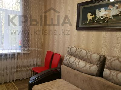 3-комнатная квартира, 60 м², 2/4 этаж, мкр Новый Город, Назарбаева 36 за 23 млн 〒 в Караганде, Казыбек би р-н — фото 4