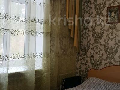 3-комнатная квартира, 60 м², 2/4 этаж, мкр Новый Город, Назарбаева 36 за 23 млн 〒 в Караганде, Казыбек би р-н — фото 7
