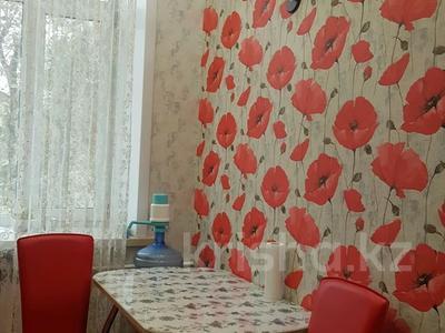 3-комнатная квартира, 60 м², 2/4 этаж, мкр Новый Город, Назарбаева 36 за 23 млн 〒 в Караганде, Казыбек би р-н — фото 8