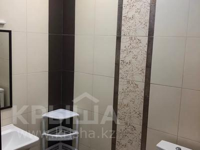 3-комнатная квартира, 90 м², 5/16 этаж посуточно, Абая 150/230 — Баумана за 18 000 〒 в Алматы