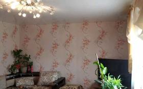 2-комнатный дом, 53 м², 10 сот., Рабочий — Украинская, Панфилова за 7.5 млн 〒 в Петропавловске