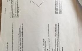 Участок 2 га, Енбекшинский р-н, мкр Сайрам за 4.5 млн 〒 в Шымкенте, Енбекшинский р-н