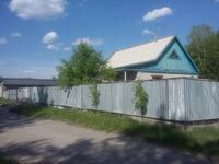 4-комнатный дом, 105 м², 10 сот.